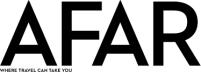 afar_logo